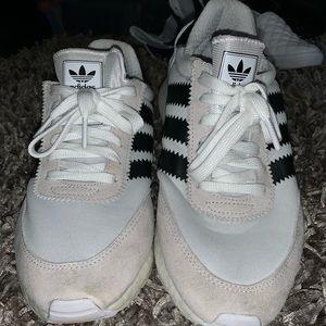 adidas Originals I-5923 Runner Boost White